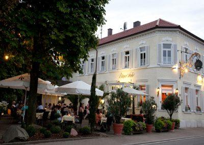 Sasbach-Buergerstube-Garten03.jpg