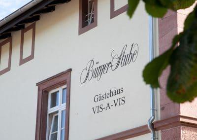 Sasbach-Buergerstube-Garten04